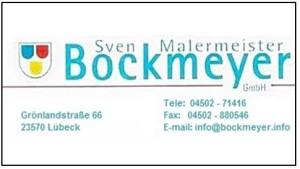 Bockmeyer