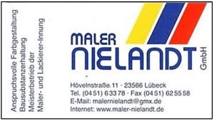 Nielandt